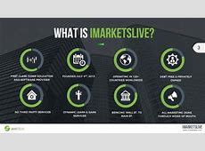 iMarketsLive Is a Scam or Not? Read This First!   Many