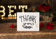 Make Thank You Cards Free Free Svg File 05 14 16 Thank You Card Svgcuts Com Blog