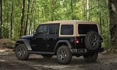 jeep 2020 lineup jeep presents two new special models for 2020 lineup