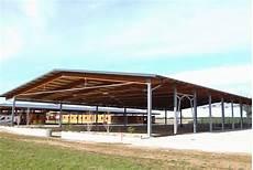 capannoni in legno capannoni in legno miglioranza srl sandrigo vicenza italy