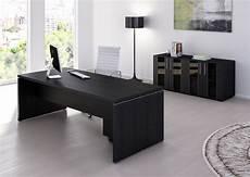 prezzi scrivanie ufficio ecoufficio mobili per ufficio a basso costo