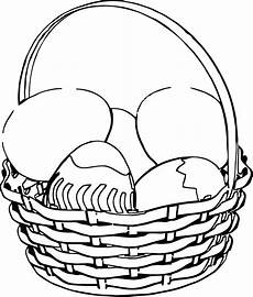 Malvorlagen Ostern Pdf Hd Malvorlagen Ostern Pdf Erstellen