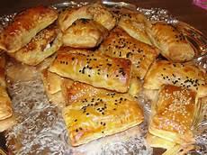 chicken puff pastry bureks recipes by paula