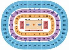 Nassau Veterans Coliseum Seating Chart Nassau Coliseum Tickets Nassau Coliseum In Uniondale Ny