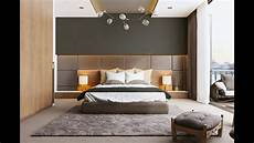 Contemporary Bedroom Designs Modern Bedroom Design Ideas Inspiration Designs