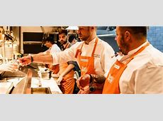 Chefs   No Kid Hungry
