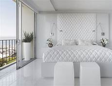 Bed Room Design White Bedroom Decorating Ideas Decoholic