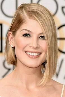frisuren asymmetrisch halblang 20 stunning medium haircuts