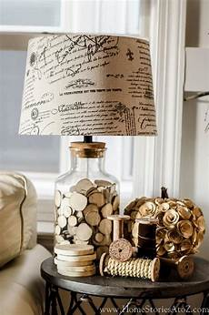 34 best diy vintage decor ideas and projects for 2020