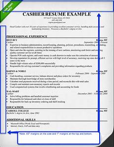Where Can I Buy Resume Paper And Font Size Resume Format Resume Fonts Resume