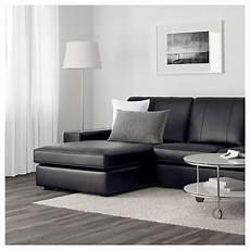 opinioni divani divani in pelle ikea