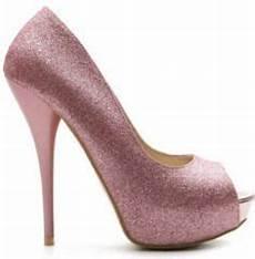 Light Pink Sparkly Heels Black Sparkly Heels Shoes Pinterest Sparkly Heels
