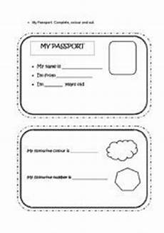 Credit Card Template For Kids 1000 Images About For Kids On Pinterest Credit Cards