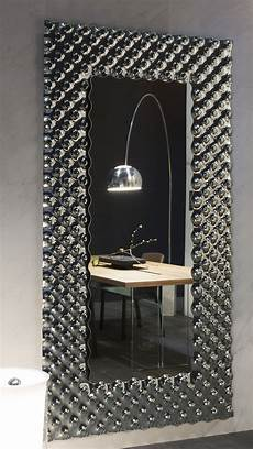 Design By Marcel Pop Mirror Collection By Marcel Wanders For Fiam 2017