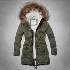 winter coats for abercrombie abercrombie fitch abercrombie sherpa lined parka coat