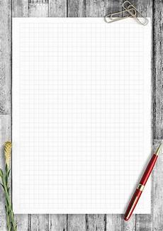1 Square Per Inch Graph Paper Download Printable 5 Squares Per Inch Graph Paper Pdf