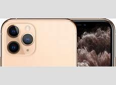 Apple iPhone 11 Pro Max 64GB   mwhg2cn/a