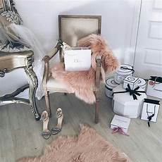 p i n t e r e s t emmylouloulou decor luxury luxury
