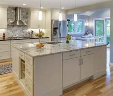 2018 Kitchen Cabinet Designs Main Line Kitchen Design Milestones From 2017 Into 2018