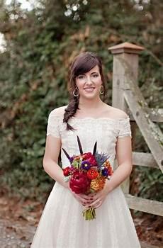 265 best 2014 romantic valentines day wedding ideas images