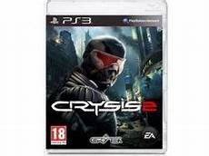 bid rivals crysis 2 released for auction by bidrivals