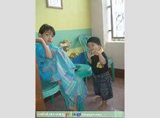 Sarapan Nasi Goreng, Buatan Mama Emang TOP   Catatan Sang