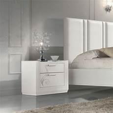 da letto stile classico da letto in stile classico contemporaneo
