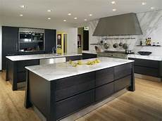 Contemporary Kitchen Island Kitchen Island Modern Ideas
