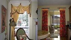 Drapes Window Treatments Drapery Panels Beautiful Custom Window Treatments