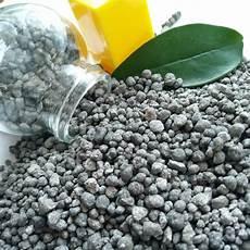 Phosphate Fertilizer Garkolena Group