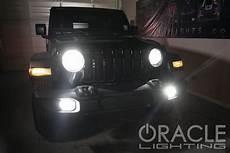2010 Camaro Rs Fog Light Bulb 2010 2013 Chevy Camaro Non Rs Oracle 5202 4 000 Lumen Led