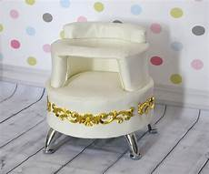 white baby sofa chair seat settee baby infant
