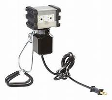 Ace Hardware Led Work Light Ace Hardware Recalls Led Clamp Light Due To Shock And Fire