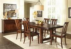 dining room sets for cheap and easy dining room set financing home decor