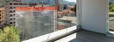 vetri per ladari produzione vetri per edilizia produzione e vendita di vetrate per