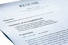 Resume Berkeley Top 10 Resume Tips To Get You Noticed Student Services