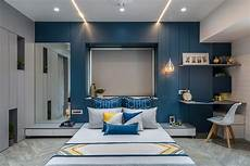 bedroom ideas 7 comfortable bedroom design and furniture ideas for a