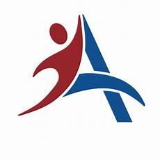 Abook Com Advanced Orthopedics Of Oklahoma Home Facebook