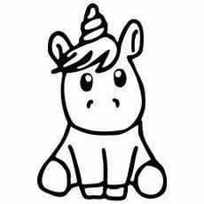 unicorn images stock photos vectors