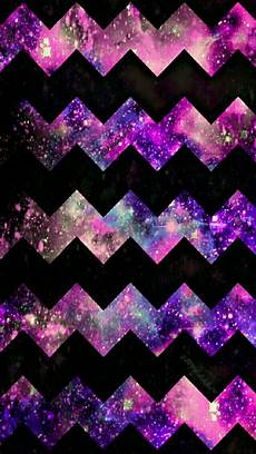 pink chevron iphone wallpaper pink purple chevron galaxy iphone android wallpaper i