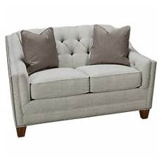 Flexsteel Sofa And Loveseat Png Image by Flexsteel Dorea Loveseat With Nailhead In 2020 Seat