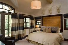 Bedroom Curtains 17 Beautiful Bedroom Curtains And Drapes Design Choose