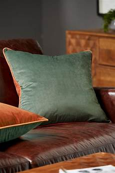 pin by mellor on lounge with images velvet