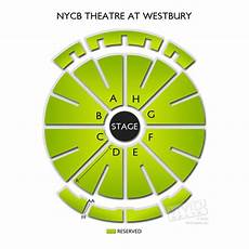 Nycb Theatre At Westbury Virtual Seating Chart Nycb Theatre At Westbury Tickets Nycb Theatre At