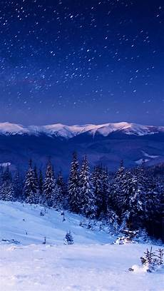 winter wallpaper iphone plus forest home mountains trees iphone 6 plus