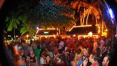 Harbor Lights Band Barbados St Lucia Transfers And Toursst Lucia