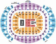 Aa Arena Miami Seating Chart Americanairlines Arena Seating Chart Miami