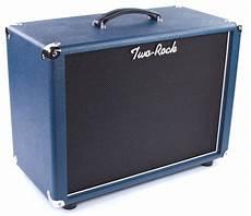 1x12 guitar cabinets 306 products audiofanzine
