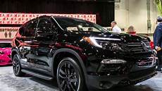 when does the 2020 honda pilot come out when does 2021 honda pilot come out 2020 honda