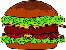 malvorlagen hochzeit hamburg x13 ein bild zeichnen